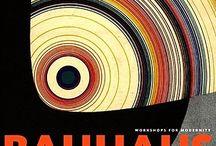 Bauhaus. ...love