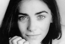 Character: Ellie Macleod