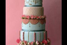 Wedding Cake Inspiration 2016 / Visit: www.boutiquesouk.com Follow us on: - Instagram accounts: https://www.instagram.com/boutiquesouk_weddings/ https://www.instagram.com/boutiquesouk/ -Facebook: https://www.facebook.com/boutique.souk