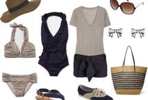 Clothes  / by Deborah McHugh