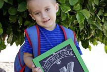 Back to School / by Pharmaca Integrative Pharmacy