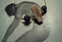 athina handmade jewel