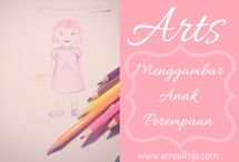 Blog: Art