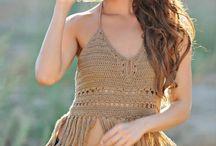 Cowgirl Style / by Alyssa Femia
