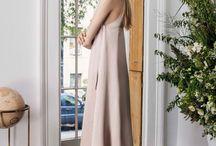 Spring 2014 NY Fashion Week RTW / Faves