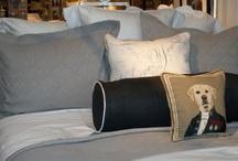 Bed Linens We Love