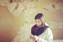 Luoghi da visitare #Sorano #Maremma #Tuscany