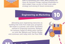 Business & Growth Hacking