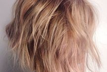 Penteados Longos / #PenteadosLongos