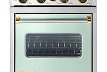 Kitchen / Kitchen and products for it / by Starlet {Meridian110}