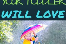 Toddlers / Everything you need to know about your toddler.  Information about toddler milestones.  Simple ways to encourage toddler development.  Helpful tips for toddler tantrums.  Easy and fast toddler activities