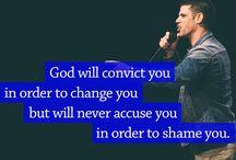 Revelation Words