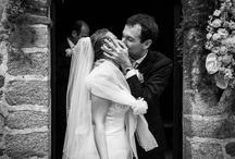 My wedding PHOTOS / My last photos from real weddings in Sardinia, Italy