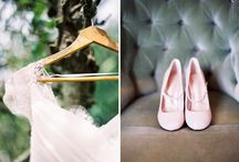 Things to remember that will make your wedding photographs gorgeous!