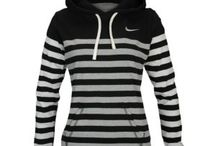 Sailing Wear for Women / Sailing fashions and necessities for the woman sailor!