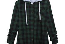 | hoodies