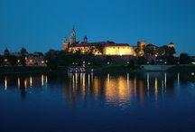 Hello Lengyelország! / A tudnivalók, utazási tippek, minden Lengyelországról! :)