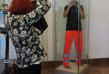 falks orange pants story
