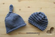 cappelli!