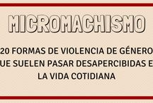 #somosfeministas