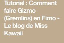Blog de miss kawaii