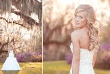 Wedding / by Rachel Hunkler