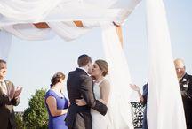 The White Room | Saint Augustine Wedding Venue