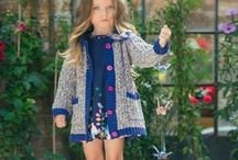 WspKids / Una moda muy muy divertida!!! Very funny fashion for kids. http://bit.ly/1VNjpQ9