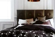 дом, пледы, покрывала, подушки