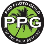 PPGPB / Photos of our members and workshops