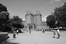 Carcassonne / Photos de Carcassonne