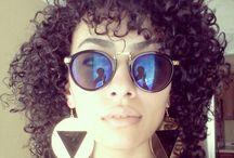 Eily Hair