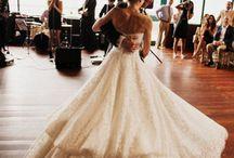 // Wedding