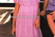 vestito x Rebecca