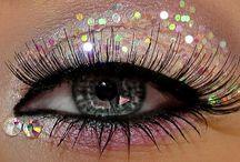 Makeup / by Deonnah :)