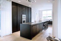 showroom keukens