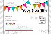 Blog Tips, Tricks, & Tutes / Different tips, tricks, and tutorials for blogging.
