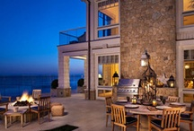 Design | Dream Houses