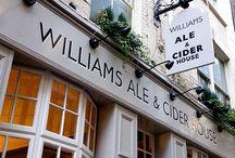 Cider Rules!!