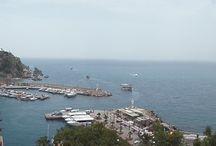 Antalya / tatil