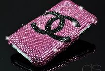 Cover /case phone