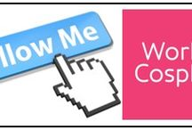 FOLLOW US HERE: / various social media sights to follow us