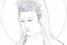 Zen & Kindness / by Julie Hsieh