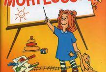 Книги для детей и о детях