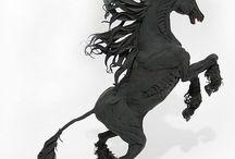 06.horse
