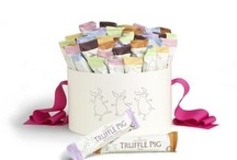 Pretty Packages - Gift