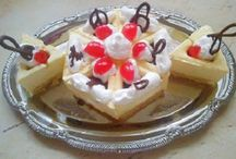 Zila cake