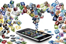 Mobile Application Development / Adit Microsys is one of the top leading Application Development Company Provides Android Apps Development, iPhone Apps Development, Windows App Development, Blackberry Apps Development, E-Commerce Apps Development and Software Application Development.