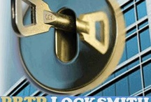 Locksmith Oak Lawn