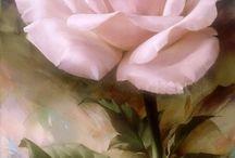 Rose... Rose.... Rose...